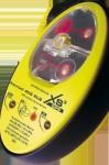 Dispozitiv de localizare EPIRB Kannad 406