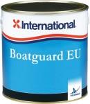 Boatguard EU antifouling