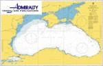 Harti Mediterana de Est Marea Egee si Marea Neagra