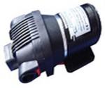 Hidrofor 35PSI 3811