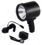 Lanterna manuala 3252