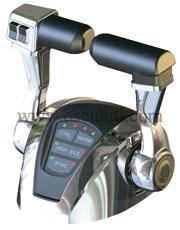 Mansa Ultraflex 250