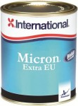 Micron Extra EU antifouling