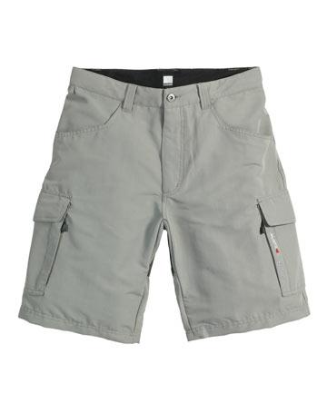 Pantaloni scurți Musto Evolution Performance