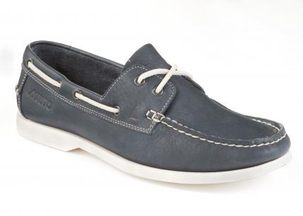 Pantofi Musto & Clarks Sailing