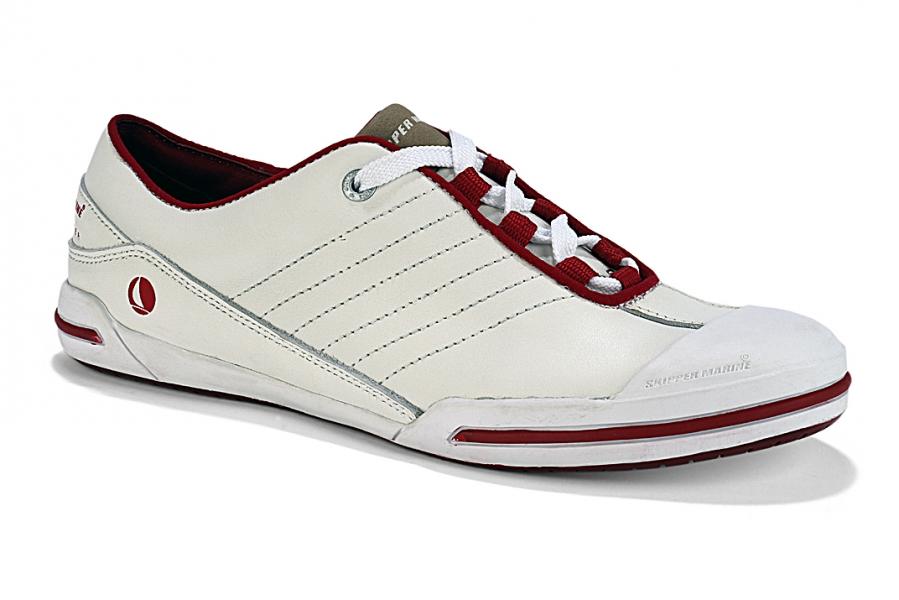 Pantofi dama Marine skipper Deck