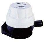 Pompa Attwood 1250
