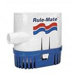 Pompa Rule-Mate 750