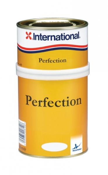 Primer Perfection