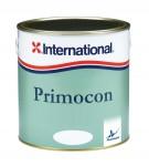 Primer subacvatic Primocon