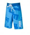 Shorts Jobe Exceed