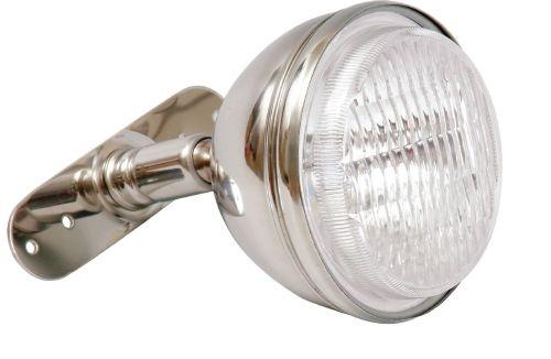 Spotlight reglabil 1285