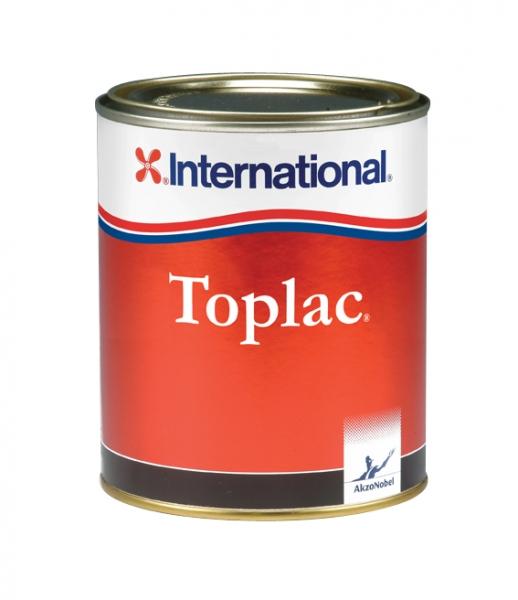 Topalc