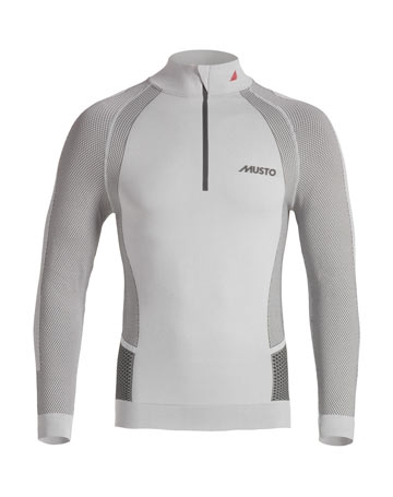 Tricou Musto Active base layer