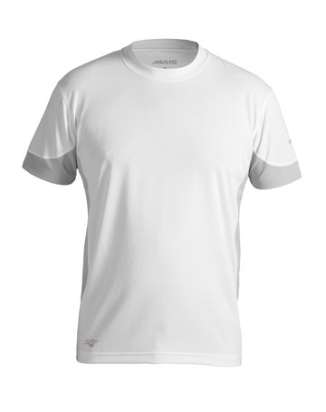 Tricou Musto Fast Dry