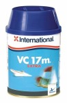 VC 17m Extra - Grafite