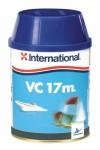 VC 17m antifouling