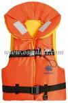 Vesta de salvare 30-60 kg 22461
