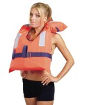 Vesta de salvare 3819