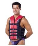 Vesta de salvare watersports 3814
