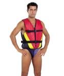 Vesta de salvare watersports 3815