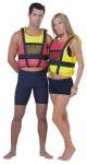 Vesta de salvare watersports 3880
